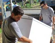 Cooperaliança finaliza entregas do Programa de Eficiência Energética