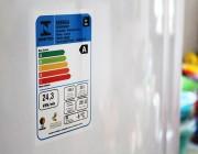 Consumidores com Tarifa Social serão contemplados com refrigeradores