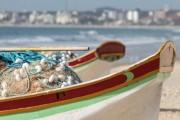 Governo de SC cria projeto de apoio à recuperação da infraestrutura rural e pesqueira