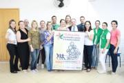Serviço realizado em Içara será exemplo para o estado