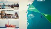 PGE deve pedir que Petrobras deposite em juízo royalties do petróleo devidos a SC