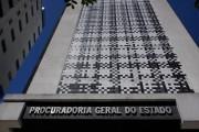 PGE atua em mais de 80 ações judiciais para garantir cumprimento de decretos em SC
