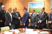 Ministro do Turismo deve palestrar em Criciúma