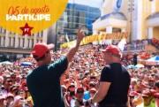 Deputado Décio Lima será homologado candidato ao governo de SC