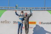 Bruno Smielevski vence no circuito de Velopark em Porto Alegre (RS)