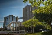 Impeachment: sorteio de desembargadores para o tribunal de julgamento será dia 23