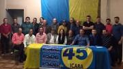PSDB prorroga convenção municipal para junho