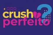 TJSC lança Cartilha Crush para alertar jovens sobre relacionamento abusivo