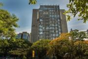 Judiciário catarinense prorroga a suspensão do atendimento presencial