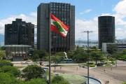 Dia da Memória do Poder Judiciário de Santa Catarina é celebrado no dia 10