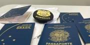 Polícia Civil indicia autor de golpes em Içara, Criciúma, Tubarão e EUA