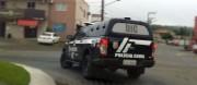 Polícia Civil realiza prisões em Criciúma e Nova Veneza por tráfico de drogas,