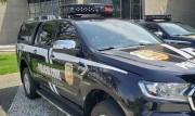 Polícia Civil finaliza investigações e indicia quatro pessoas por roubos