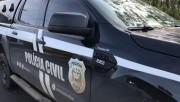 PC investiga caso em que transexual é esfaqueado e teve carro roubado
