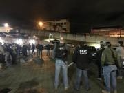 Polícia Civil deflagra Operação 24K e cumpre 54 ordens judiciais em SC