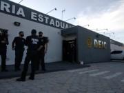 Polícia Civil deflagra Operação Network para cumprir 150 ordens judiciais