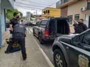 Delegacias de Combate à Corrupção reforçam atuação da Polícia Civil em 2020
