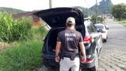 Operação Rescaldo: Polícia Civil cumpre 50 mandados contra organização criminosa