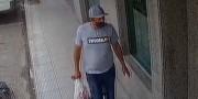Assaltante rende vendedora e leva aparelhos em loja de celulares em Içara