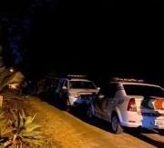 Taxista Paulo Marques é encontrado sem vida em Morro da Fumaça