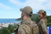 Polícia Militar multiplica ações para garantir segurança dos catarinenses em 2020