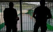 Governador Carlos Moisés autoriza chamamento de 327 policiais penais