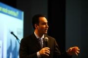 Acic promove palestra com o psicoterapeuta Márcio Schultz