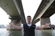 Pontes de Florianópolis correm riscos de colapsos e devem ser fechadas
