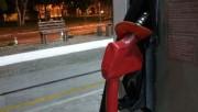 Postos abandonam etanol devido a elevação do preço