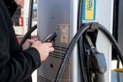 Fazenda realiza operação fiscal em postos de combustíveis no estado