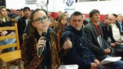 Carta dos Içarenses chega aos moradores de Vila Nova