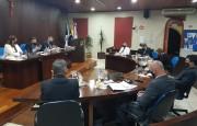 PPA é aprovado na Câmara e será base para os próximos quatro anos