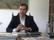 Governo de Maracajá e Casan não assinam renovação de contrato