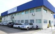 Prefeitura de Criciúma paga servidores