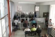 Governo inicia horário especial para pagamento de IPTU