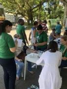 """Primeira edição do """"Hospital São José na Praça"""" de 2020 será realizada em março"""