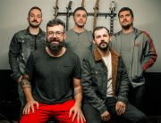 Jornada no Feat com Helon Borba é o novo som da Primuz