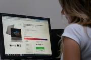 Procon/SC dá dicas para o consumidor aproveitar os descontos da Black Friday