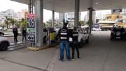 Procon/SC fecha dois postos que vendiam combustível adulterado no estado