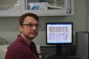 Professor da Unesc integra equipe nacional de tratamento da Covid-19