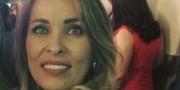 Professora de Matemática Simone Vieira falece em luta contra o câncer