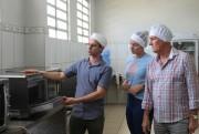 Projeto de extensão da Unesc desenvolve ações de incentivo ao empreendedorismo