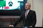 Mesa deve reformular PLC que cria cargos e amplia gratificações na Alesc