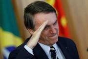 Bolsonaro determina às Forças Armadas atos para comemorar golpe militar de 1964