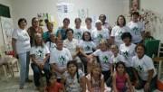 Pastoral da Criança de Vila Nova festeja 30 anos