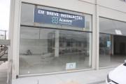 Acentra ampliará posto de atendimento e abrirá nova filial