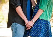 Comércio de Içara projeta crescimento de 6% no Dia dos Namorados