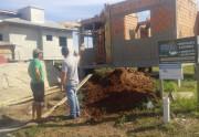 Ivan Fortes é empreendedor no ramo da construção civil