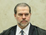 Procuradores reagem à decisão de Toffoli sobre Coaf e Receita Federal