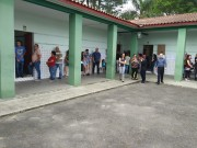 Maioria dos içarenses votaram em Merísio (PSD) e Moisés (PSL)